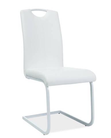 Signal Jedálenská stolička H148